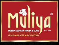 Muliya Jewels Catalog